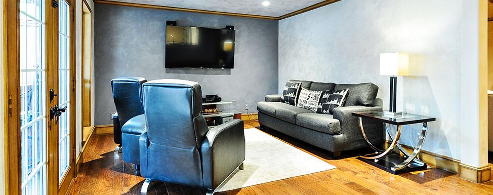 Interior Design Interior Painting Residential Design